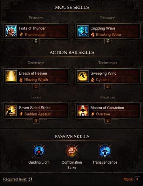 diablo 3 monk builds 2 4 ps4 diablo 3 monk builds 2 4 ps4 newhairstylesformen2014 com