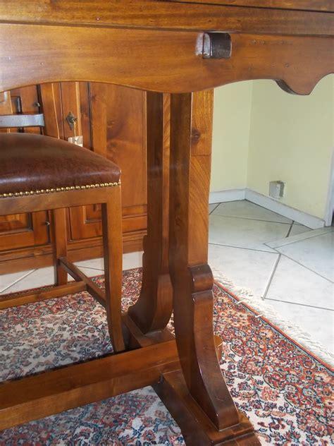 tavoli in arte povera prezzi tavolo 4 sedie arte povera antiquariato a prezzi scontati
