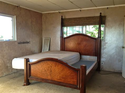 bedroom furniture craigslist an open letter to everyone selling furniture on craigslist