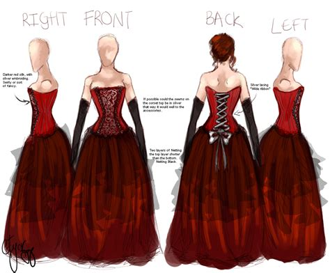 how to designer dress at home your own prom dress ambellamy womaninred