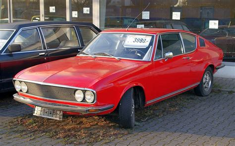 Audi Coupe Wiki by File Audi 100 Coupe Jpg Wikimedia Commons