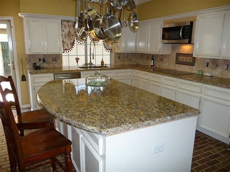 Kitchen Countertops Michigan Kitchen Countertops Michigan Home Decorating Ideas