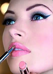 Make Up Artist Course Alyssiarose Very Exciting Announcement