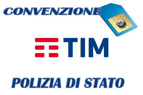 tim convenzione mobile 5 convenzione telecom italia s p a telefonia mobile sim
