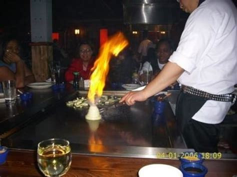 tokyo japanese steakhouse woodinville menu prices restaurant reviews tripadvisor