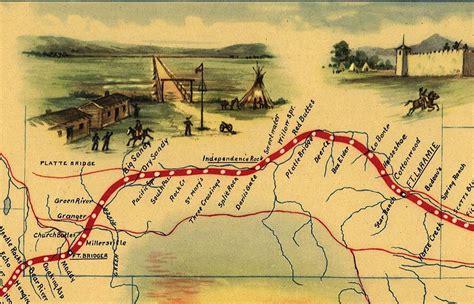 Pony Express kansas pony express trail map kansas pony express trail