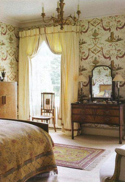 mark gillette interior design english country house english homes pierre frey and interior design on pinterest