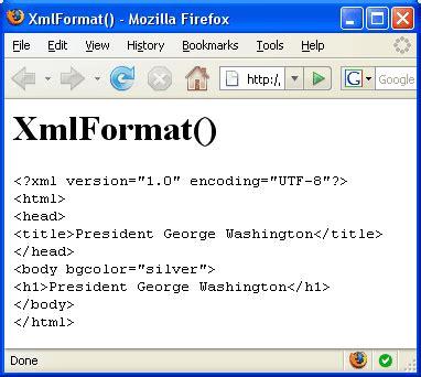 xml layout to code dominique francon quotes quotesgram
