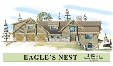 timber frame home plans designs by hamill creek timber homes mid size timber frame home plans hamill creek