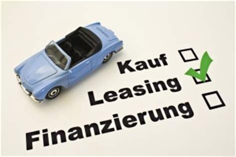 Auto Leasing Versicherung Dabei by Autoleasing Kfz Leasing Finanzlexikon
