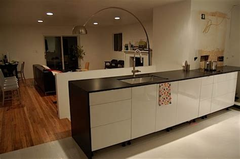 countertops are in grassrootsmodern