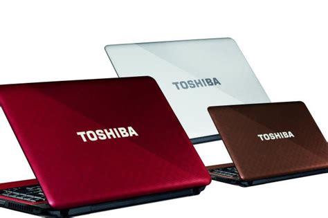 Toshiba L735 toshiba satellite l735 diz 252 st 252 bilgisayar