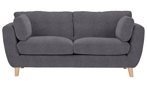 sofa george george home glynn medium sofa sofas armchairs george