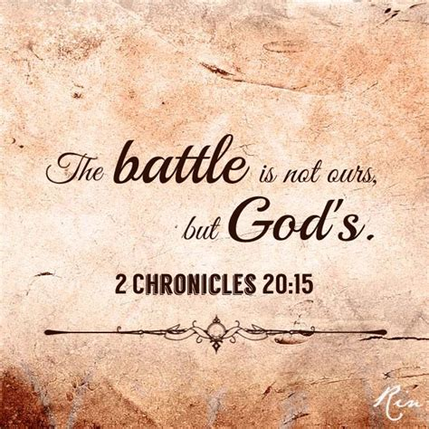 inspirational bible verses about success the peace of god which passeth all unde by bible like