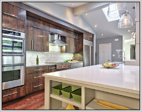 Kitchen Countertops Lowes Kitchen Countertops Lowes Home Design Ideas