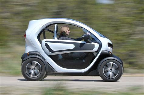 renault twizy top speed renault twizy review verdict autocar