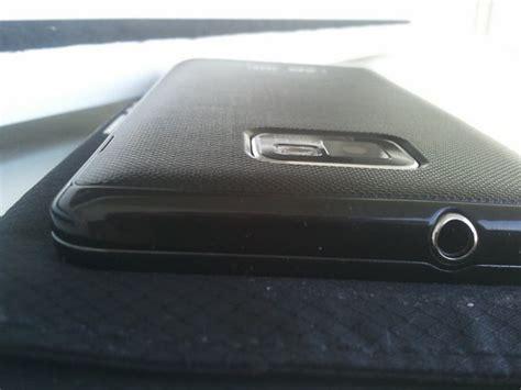 Kamera Samsung Galaxy S2 bessere performance neuer akku f 252 r das samsung galaxy s2