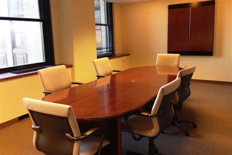 meeting rooms for rent meeting room for rent in albany ny 7th floor executive space