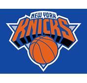 New York Knicks Wallpapers HD Backgrounds  WallpapersIn4knet