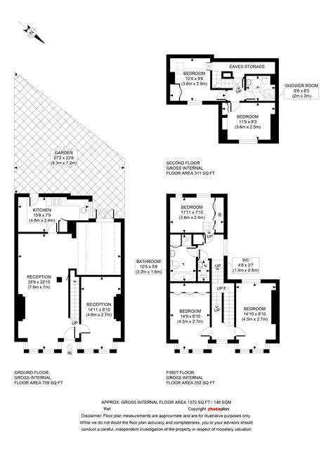 floor plans great property marketing tools will floor plans make or break your marketing photoplan
