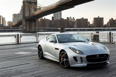 Car Lease Types Uk by Jaguar F Type Car Lease Deals Contract Hire Leasing