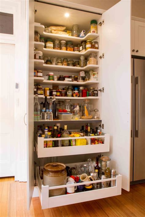pantry solutions   kitchen  kitchen design centre