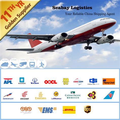 international air freight rates from china buy air freight rates product on alibaba