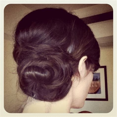 baby shower hair styles 1000 images about baby shower hair styles on pinterest