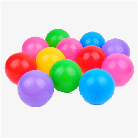 color balls clipart colored graphics illustrations free