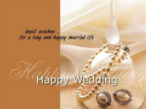 best friend wedding cards messages 52 happy wedding wishes for on a card