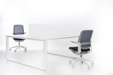 Flight Recliner Chair by Flight Chair Ikon Furniture