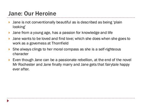 jane eyre themes quotes women in jane eyre