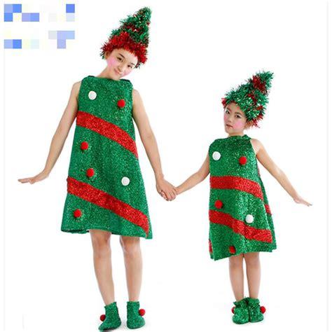 christmas green mens dress shoes brand new green tree dress costume dress hat shoes sets children