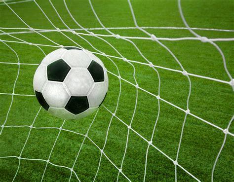 fantasy football manager winner october  marshall