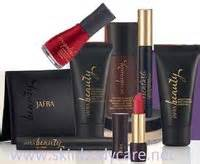 Make Up Jafra make up jafra webshop sylvia de kort
