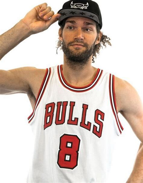 the chicago bulls home game promotional giveaway power rankings blog a bull - Bmo Hat Series Giveaway