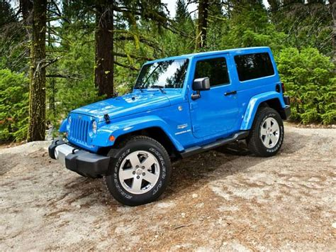 Buy My Jeep 2016 Jeep Price Quote Buy A 2016 Jeep Wrangler