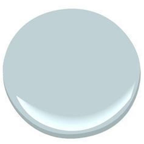 benjamin moore light blue 1000 ideas about light blue bathrooms on pinterest blue
