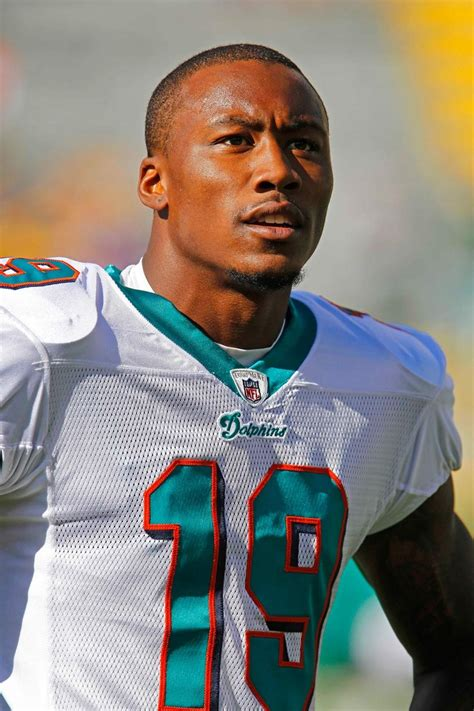 brandon marshall tattoos 1000 ideas about chicago bears rumors on