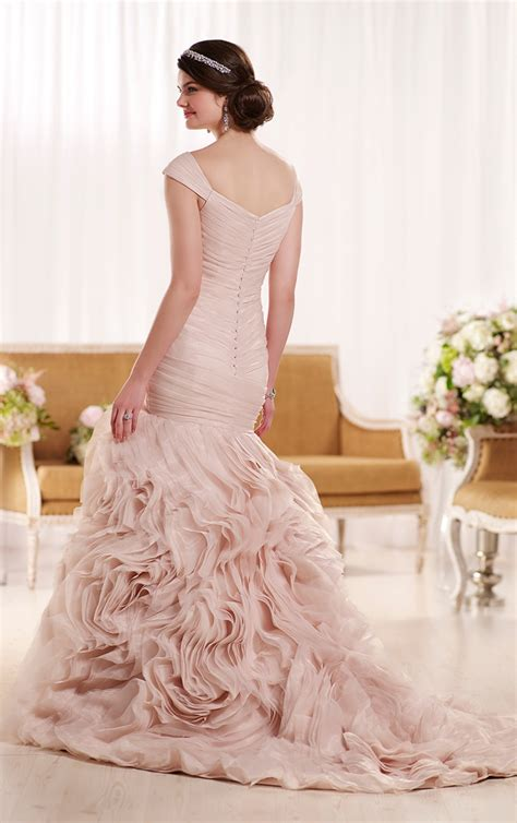 beach wedding dresses guest 2016 2016 chic beach wedding dresses weddings romantique