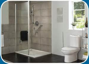 Bathroom Walk In Shower Designs disabled showers amp wet rooms mobility bathrooms