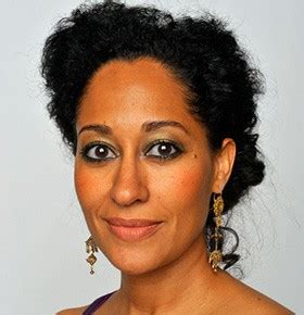 tracee ellis ross agent hire tracee ellis ross bio booking agent celebrity