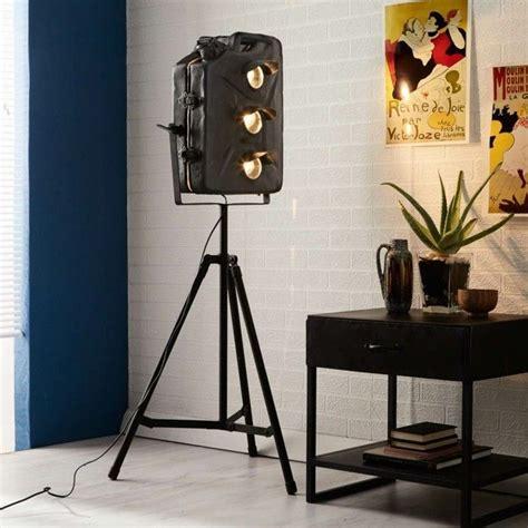 industriele len wit 699 best leuchten images on pinterest