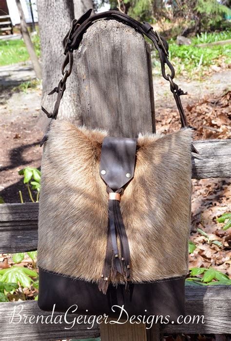 How To A Cowhide - best 25 cowhide purse ideas on cheap western