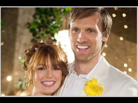 movie backyard wedding hallmark backyard wedding 2016 youtube