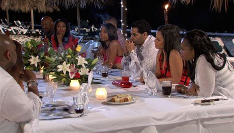 married to medicine cast salary video married to medicine season 3 episode 13 preview