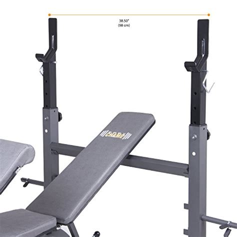 weight bench with leg curl body ch olympic weight bench with preacher curl leg developer and crunch handle