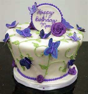 birthday cake table decoration ideas 35 birthday table decorations ideas for adults