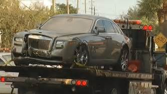 Ross Rolls Royce Floridian Restaurant Manager Reported Hearing Quot A Bunch Of