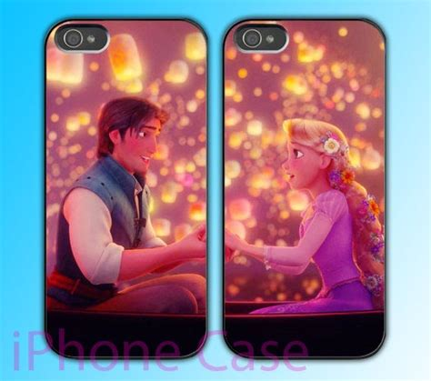 Hardcase Samsung J7 Disney Tangled rapunzel tangled for iphone 4 4s and iphone